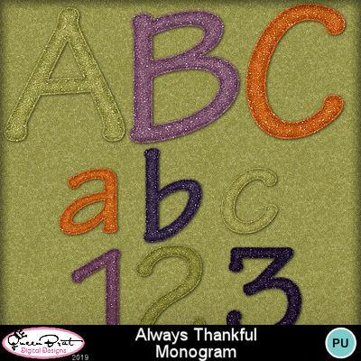 Alwaysthankful_monogram1-1