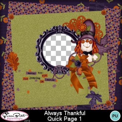 Alwaysthankful_qp1-1