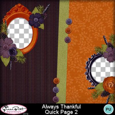 Alwaysthankful_qp2-1