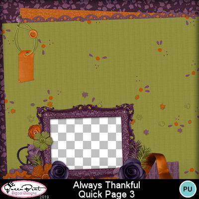 Alwaysthankful_qp3-1