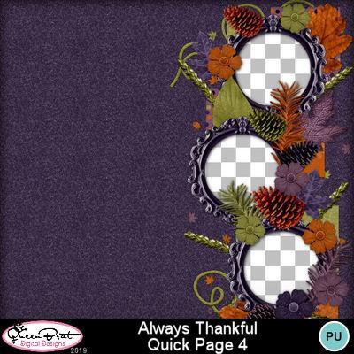 Alwaysthankful_qp4-1