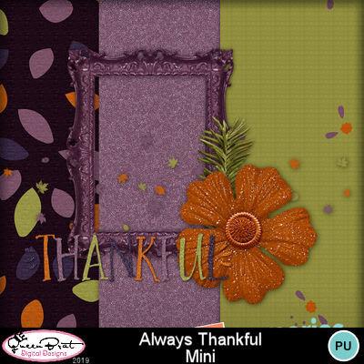 Alwaysthankfulsampler1-1