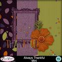 Alwaysthankfulsampler1-1_small