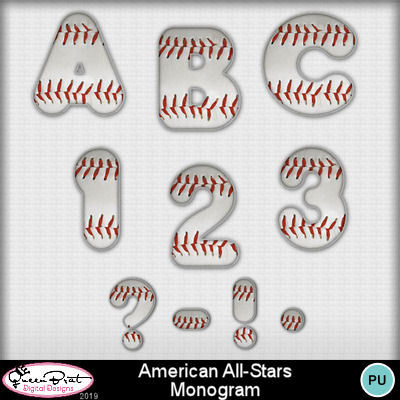 Americanallstarsalpha-1