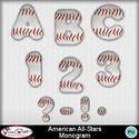 Americanallstarsalpha-1_small