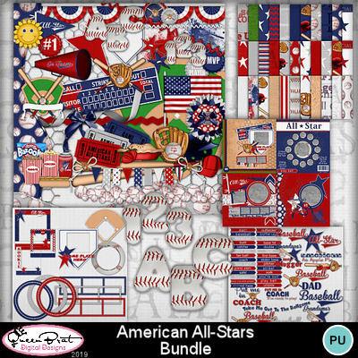 Americanallstarsbundle-1