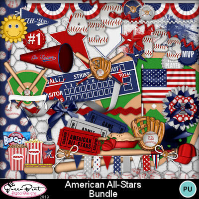 Americanallstarsbundle-2