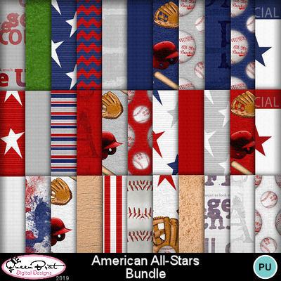 Americanallstarsbundle-3