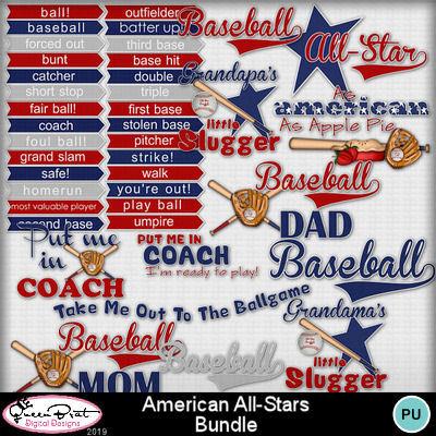 Americanallstarsbundle-4