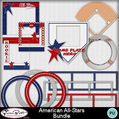 Americanallstarsbundle-5