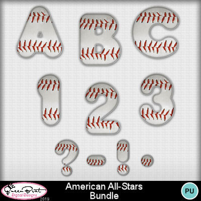 Americanallstarsbundle-6
