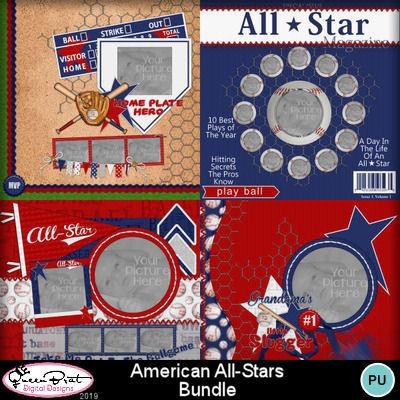 Americanallstarsbundle-7