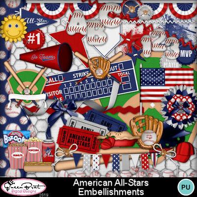 Americanallstarselements-1