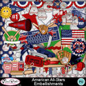 Americanallstarselements-1_small