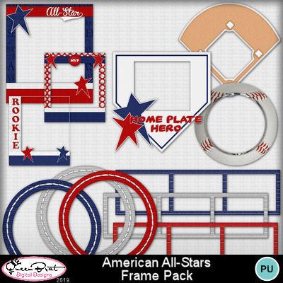 Americanallstarsframes-1