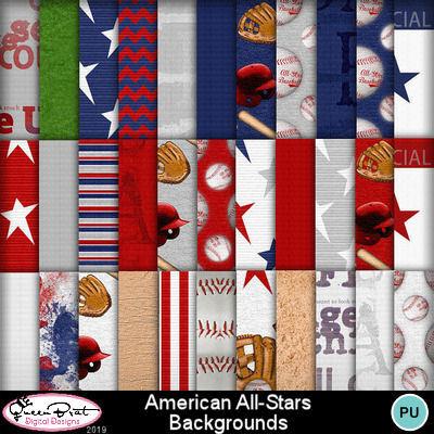 Americanallstarspapers-1