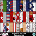 Americanallstarspapers-1_small