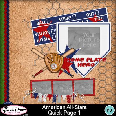 Americanallstarsqp1-1