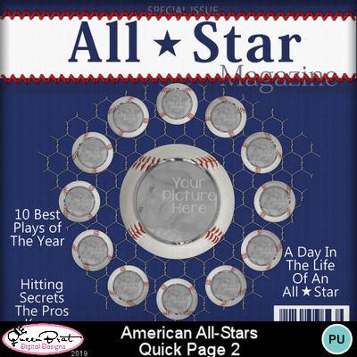 Americanallstarsqp2-1