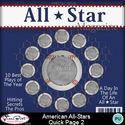 Americanallstarsqp2-1_small