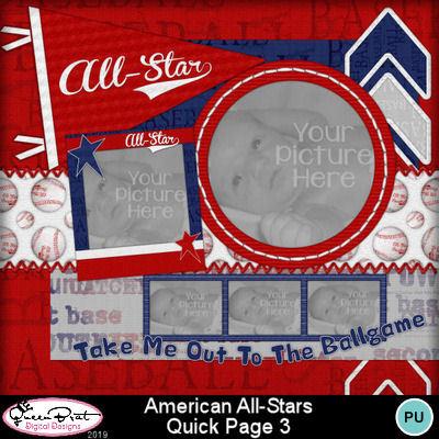 Americanallstarsqp3-1