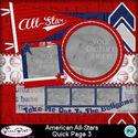 Americanallstarsqp3-1_small