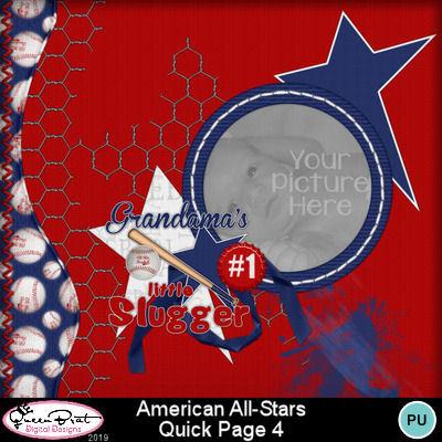 Americanallstarsqp4-1