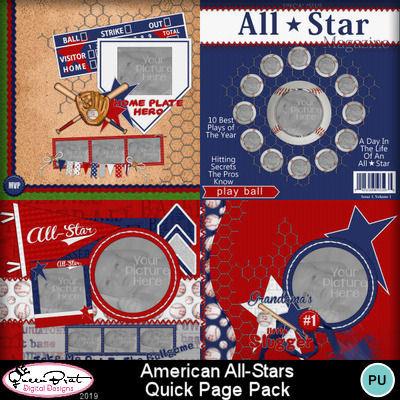 Americanallstarsqppack-1