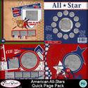 Americanallstarsqppack-1_small