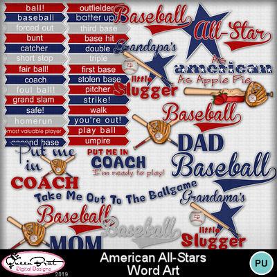 Americanallstarswordart-1
