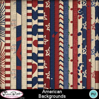 American-backgrounds1-1