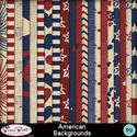 American-backgrounds1-1_small