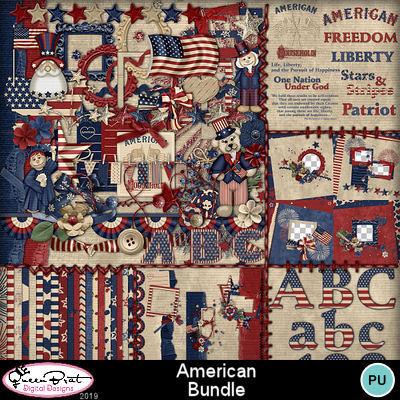 American-bundle1-1
