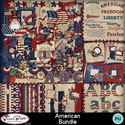 American-bundle1-1_small
