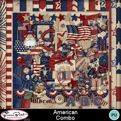 American-combo1-1