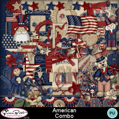 American-combo1-2