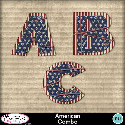 American-combo1-3
