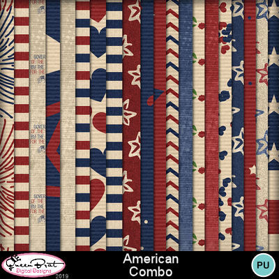 American-combo1-4