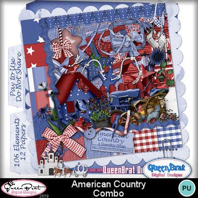 Americancountry-1