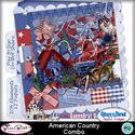 Americancountry-1_small