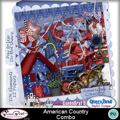 Americancountry-2