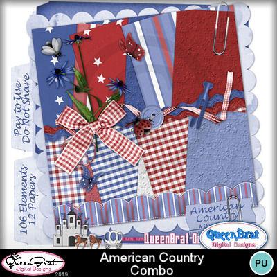 Americancountry-3