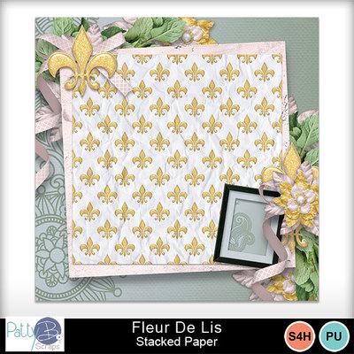 Pattyb_scraps_fleur_de_lis_stacked