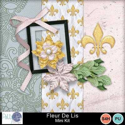 Pattyb_scraps_fleur_de_lis_mkall