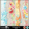 Hotsummersun_borders_small