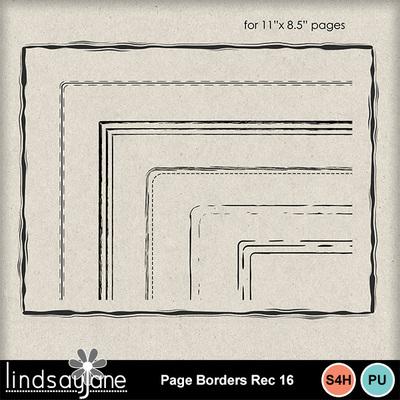 Pagebordersrec16_1