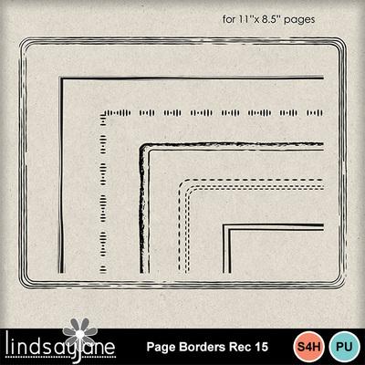 Pagebordersrec15_1