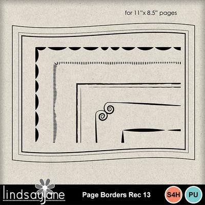 Pagebordersrec13_1