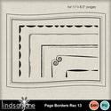 Pagebordersrec13_1_small