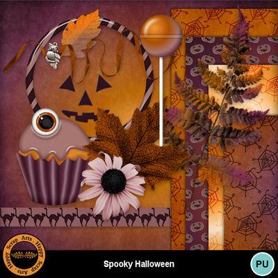 Spookyhalloween4